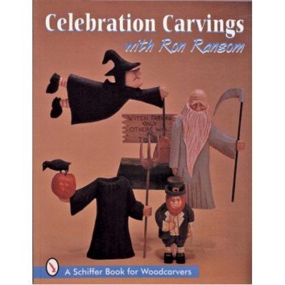 Celebration Carvings