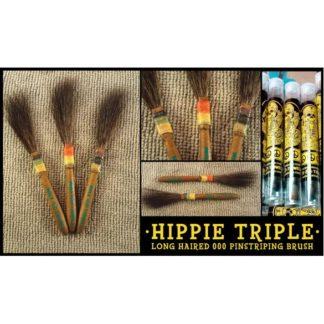 Mack The HIPPIE TRIPLE 3/0