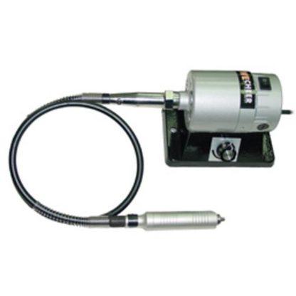 Wecheer 1/2 HP HEAVY DUTY TOOL KIT (Bench Type w/ Speed Control)