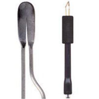 Razertip Pen Heavy Duty Pen 2B - Special Tight Round