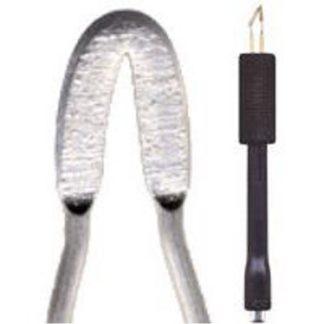 Razertip Pen Heavy Duty Pen 2L - Large Round