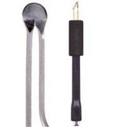 Razertip Pen Heavy Duty Pen 2M-S - Medium Round-Smal