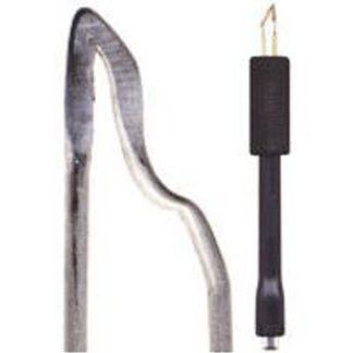 Razertip Pen Heavy Duty Pen 7S - Small Round Skew