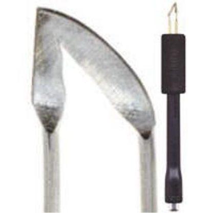 Razertip Pen Heavy Duty Pen 14L - Large Knife