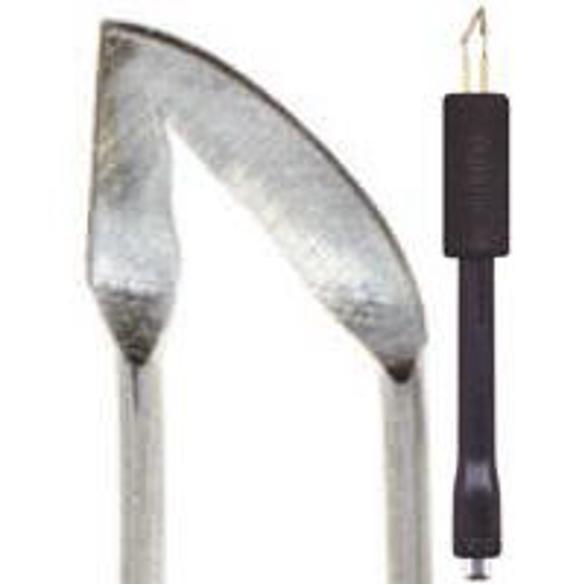 Razertip Pen Heavy Duty Pen 14l Large Knife