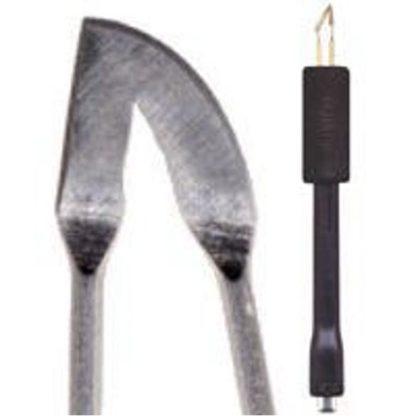 Razertip Pen Heavy Duty Pen 14M - Medium Knife