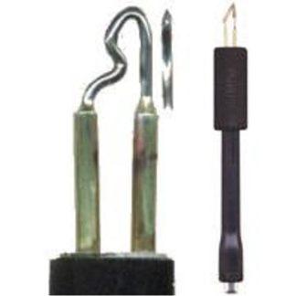 Razertip Pen Heavy Duty Pen 17M - Medium Coarse Detail