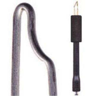 Razertip Pen Heavy Duty Pen 9 - Writing