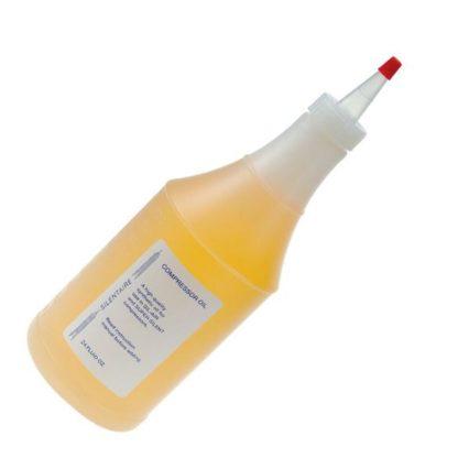 LUBE, Silentaire Compressor Oil