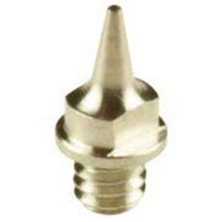 Iwata - I 535-2 B  Fluid Head Nozzle 0.23 CM/C / CMC+ Airbrushes