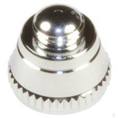Iwata - I 601-2 Nozzlle cap - 0.35mm CS, BS, SBS
