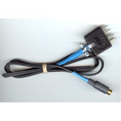 Cord, Colwood Olympiad 18 gauge Ultra-flex handpiece cord