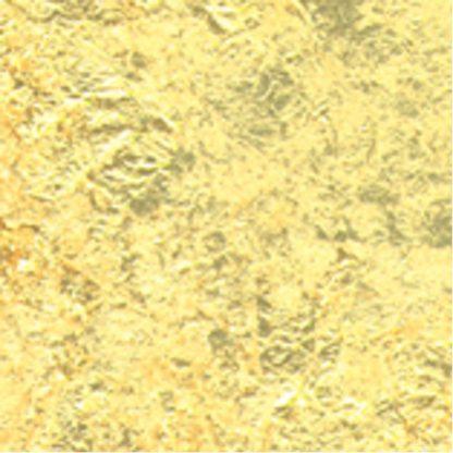 Flakes - Golden Flakes