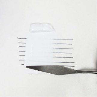 Heritage Matte Acrylic, Warm White 2 1/2 oz