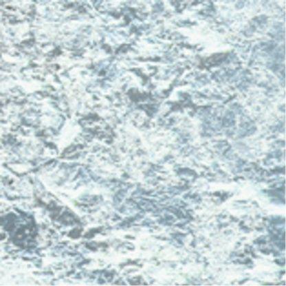Flakes - Aluminum ( Imit. Silver ) Flakes