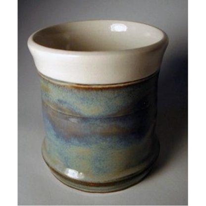 #108300-Elaine's Crystal Cone 6 Grolleg Porcelain 50Lb Box