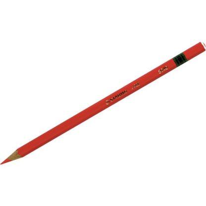 All-Stabilo Pencil - Graphite