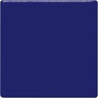 Teacher's Palette  Glazes For Bisque - Midnight Blue TP-21, Pint