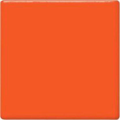 Teacher's Palette  Glazes For Bisque - Carrot TP-64, Pint