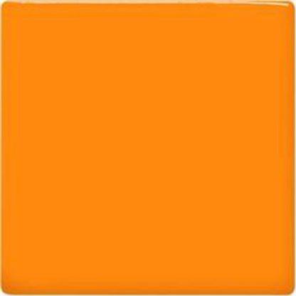Teacher's Palette  Glazes For Bisque - Pumpkin TP-65, Pint