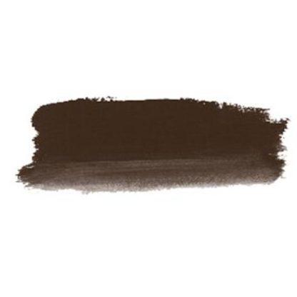 Black Umber, Jo Sonja 2.5 OZ Tube
