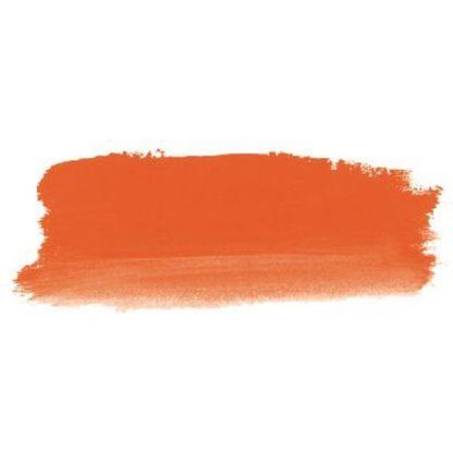 Pyrrole Red Orange, Jo Sonja 2.5 OZ Tube