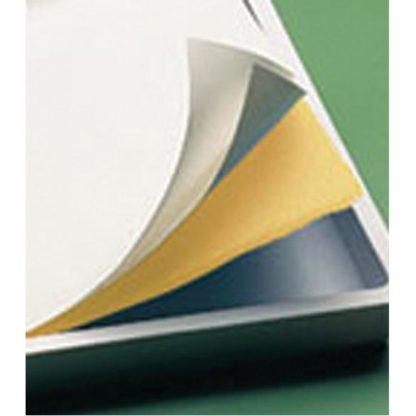 """STA-WET Masterson's Premier Palette Paper Sheets 12"""" x 16"""""""