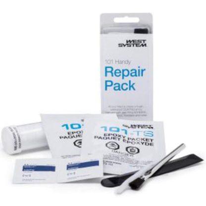 Handy Repair Pack #101