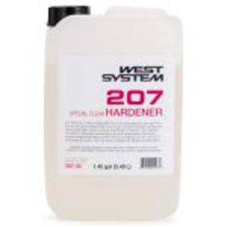 207SC Hardener 1.45 Gal