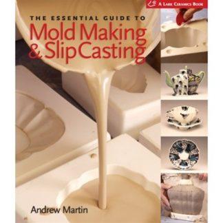Casting Slip Clay